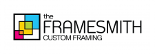 Framesmith